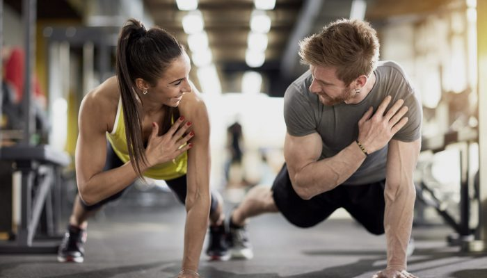 Fitness_for_2_selling_personal_training_to_couplesi
