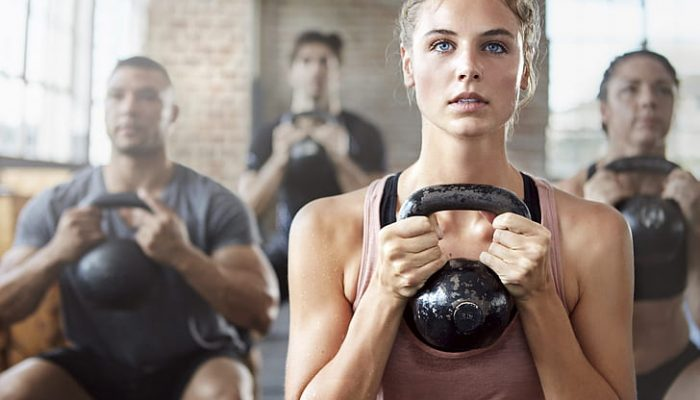 blue-eyes-workout-gym-class-wallpaper-preview
