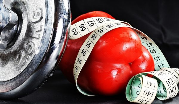 fitness, strengthening, exercise